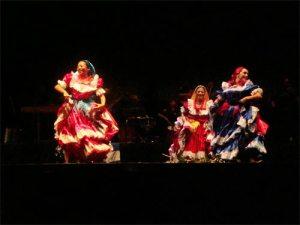 theater-costa-rica