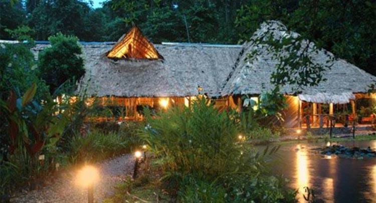 Esquinas-Rainforest-Lodge
