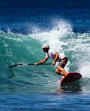 SUP---Stand-Up-Paddleboarding-with-Waveriders---300px