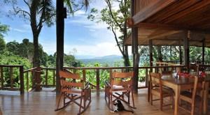 samasati-eco-resort