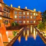 Casinos and Gambling in Costa Rica
