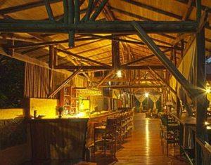 El-Remanso-Lodge