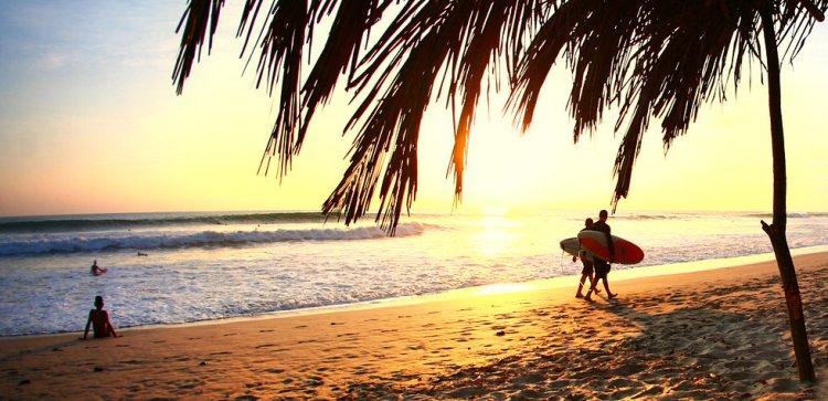 Peace Retreat Costa Rica 1
