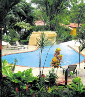 La Baula Lodge 3 (2)