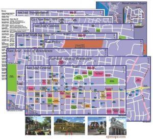 SJO Maps 3