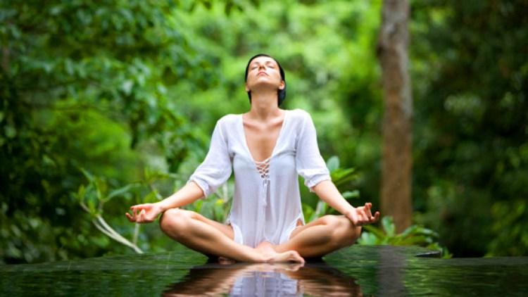Best Yoga Teacher Training Programs In Costa Rica