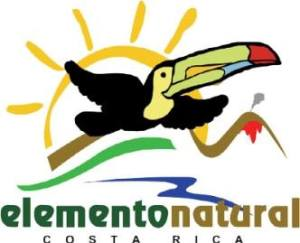Elemento Natural 3