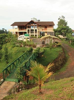 Rio-Magnolia-lodge