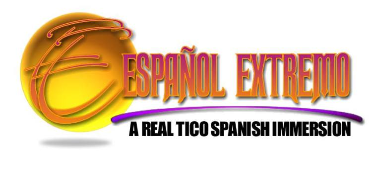 Espanol Extremo Spanish Institute 1