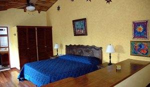 Tierra Magica Bed and Breakfast and Art Studio 3