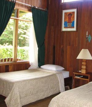 accommodation-cloud-forest-