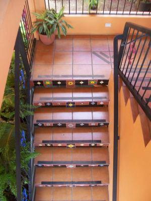 Hotel Papa's Papalotes 2