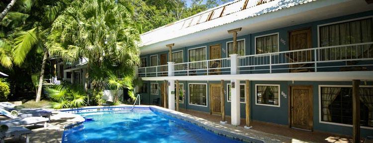 Hotel-Verde-Mar