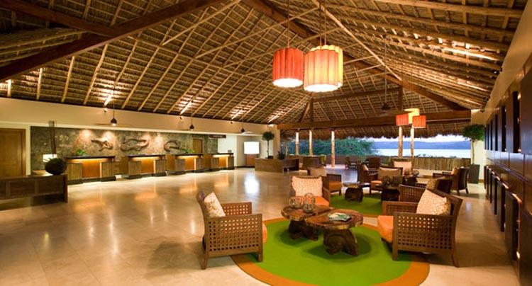 hilton papagayo costa rica resort spa costa rica. Black Bedroom Furniture Sets. Home Design Ideas