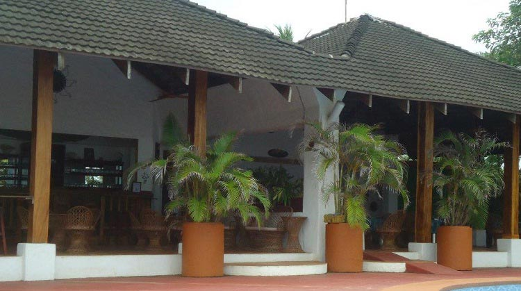 iguana-azul-hoteel