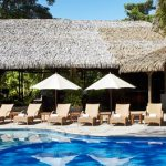 Top 5 Family Resorts in Costa Rica
