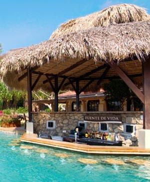 Hilton Papagayo Costa Rica Resort & Spa
