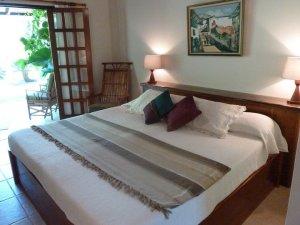 Hotel Magellan Inn 1