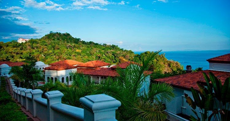 Shana-hotel and residence