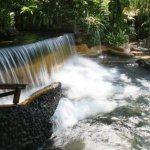 5 Best Honeymoon Resorts in Costa Rica