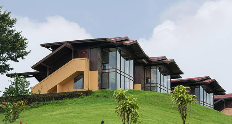 arenal-lodge