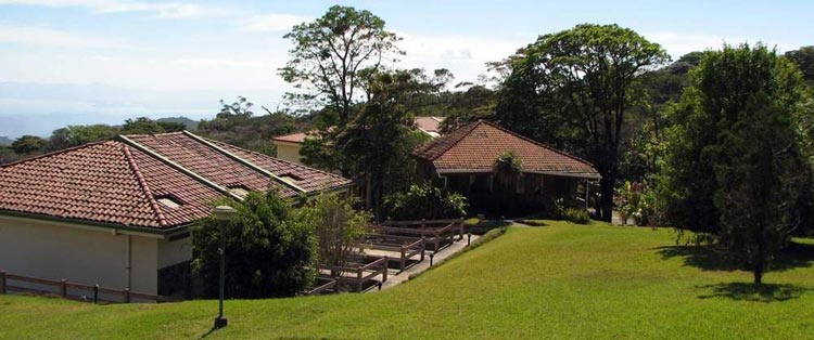 hotel-monteverde