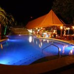 Best Western Tamarindo Vista Villas