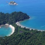 Best things to do in Manuel Antonio