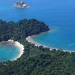 7 water adventures to do in Manuel Antonio