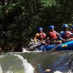 Top 10 Outdoor Activities in Costa Rica