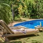 9 most romantic hotels in Costa Rica