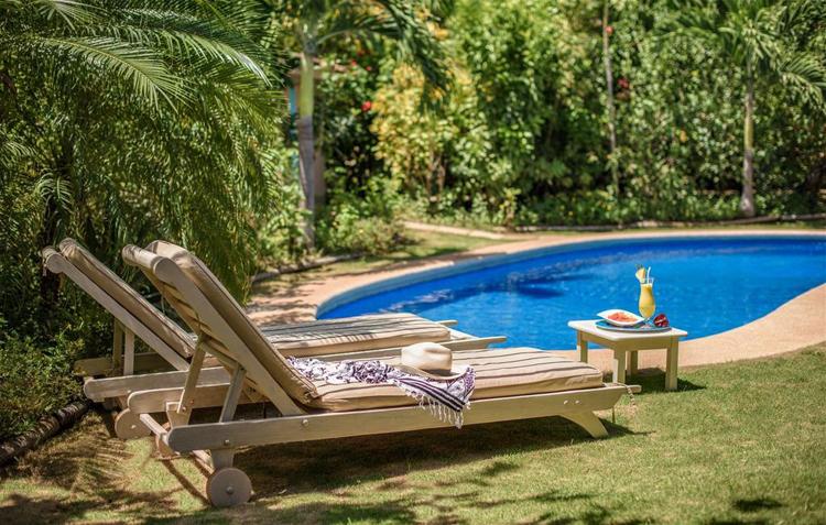 Hotel-CalaLuna