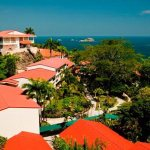 10 best value hotels in Costa Rica