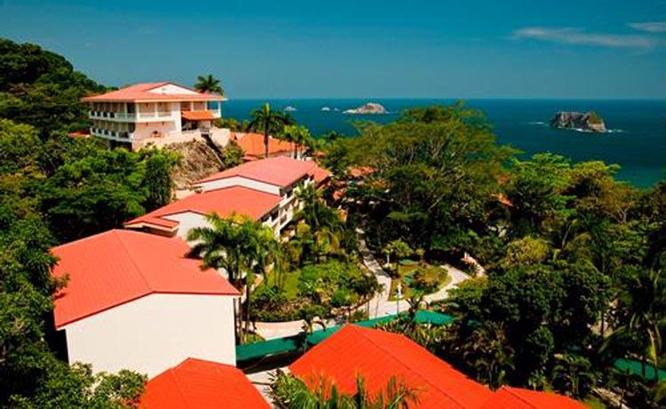Parador-resort-and-spa