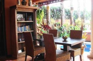 san-jose-costa-rica-bb-casabellaritaboutiquebedbreakfast