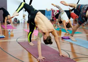 krama_yoga