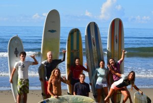 costa-rica-surf-camp