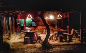 drakes-kitchen-casa-el-tortugo