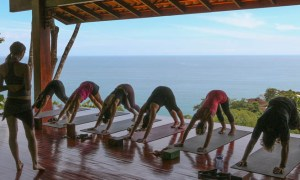 lower-yoga-deck-group-800px