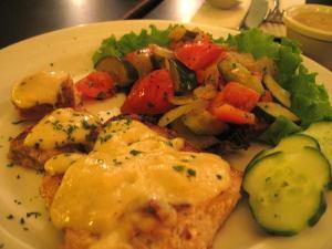 bar-and-restaurant-la-gaza