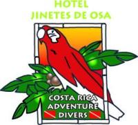costaricaadventuredivers1