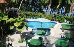 Hotel-Cabo-Blanco
