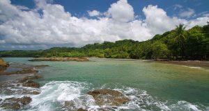 Playa-Miguelon