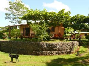 fidelito ranch and lodge