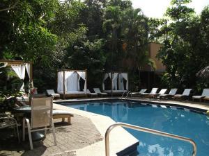 hotel copacabana