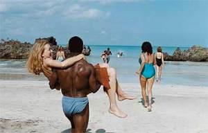 sex-tourism