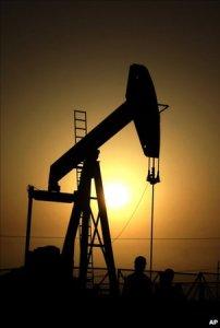 oil exploration costa rica