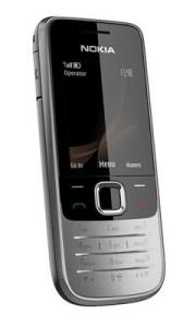 costa rica cell phone portability