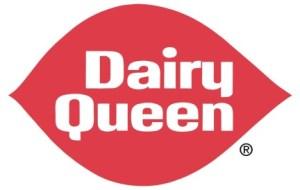 Dairy Queen costa rica