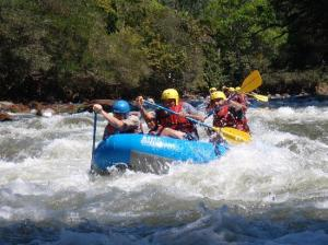 costa-rica-dominical-tours 1